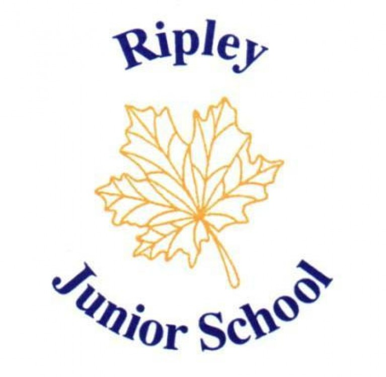 Ripley Junior School