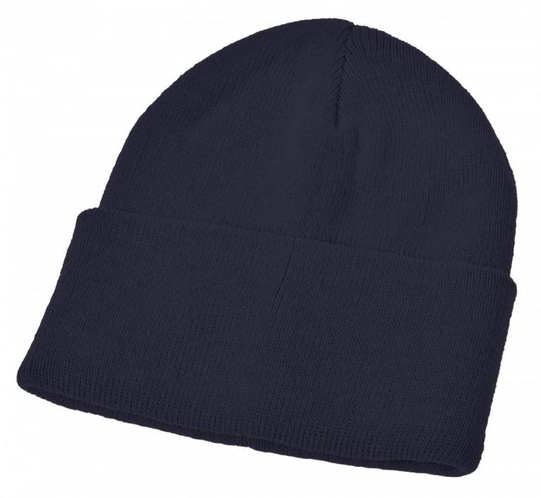 Personalisable Winter Ski Hat