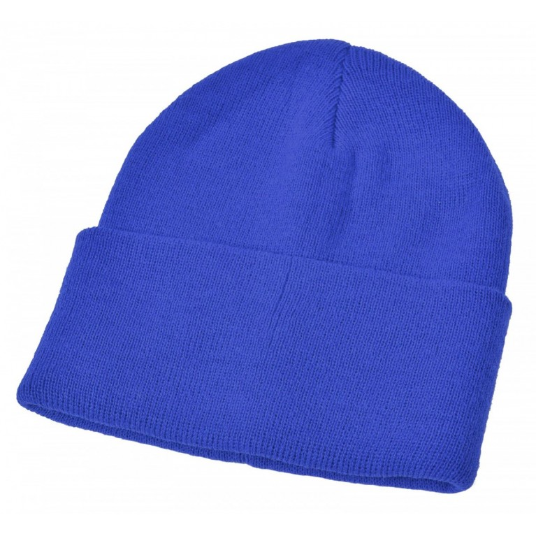 Personalisable Winter Ski Hat