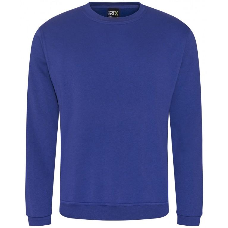 Royal 70/30 Sweatshirt