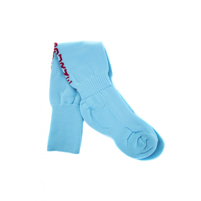 Ecclesbourne Game Socks