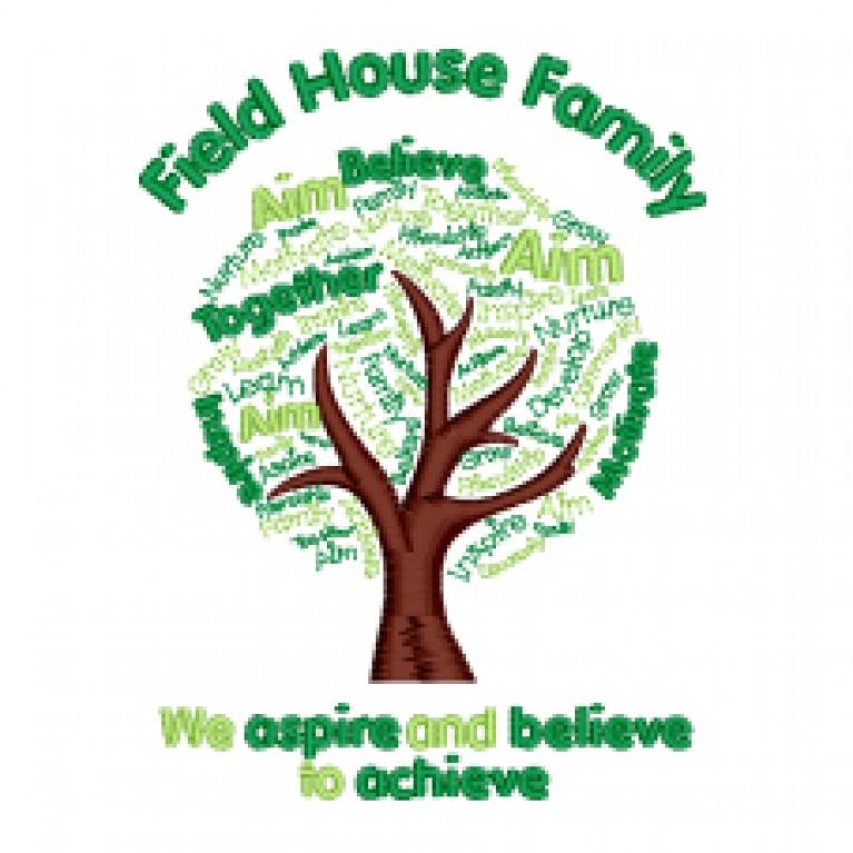 Field House Infant School & Nursery