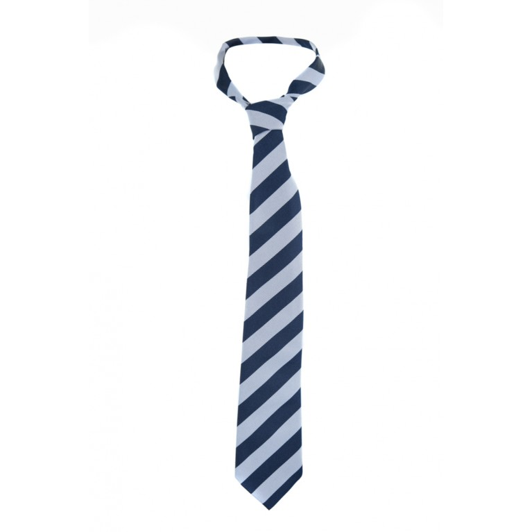 Standard Tie For Years 10 & 11
