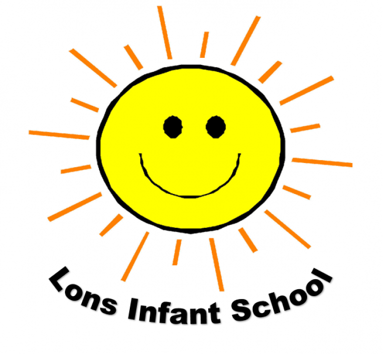 Lons Infant School