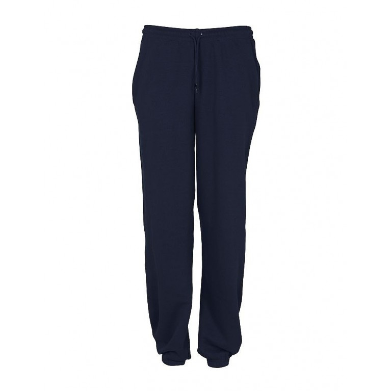 Navy P.E Jog Pants