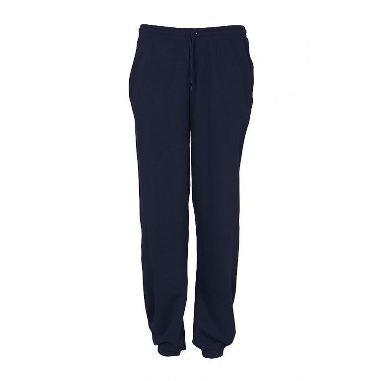 Navy P.E Jog Pants