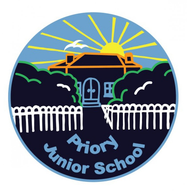 Priory Junior School