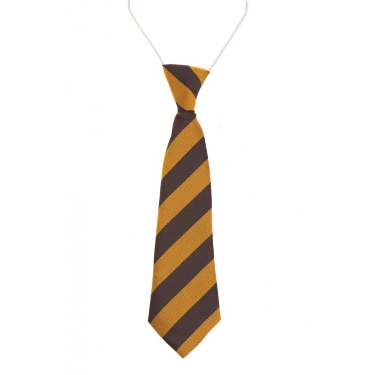 Elastic Tie (STOCK DUE SOON)