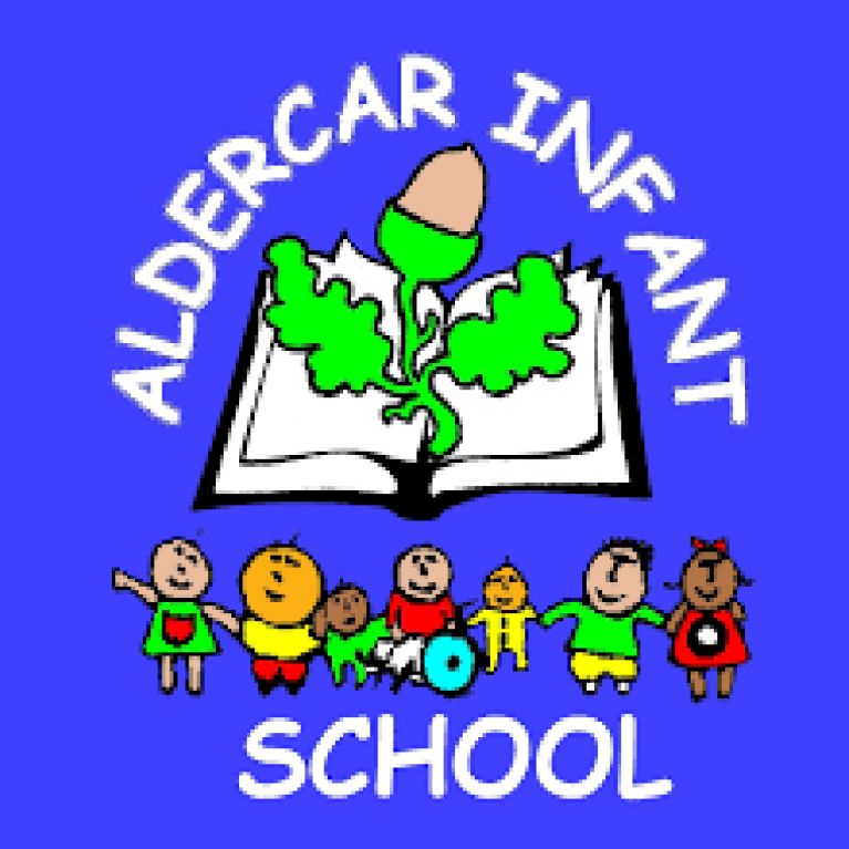 Aldercar Infant & Nursery School