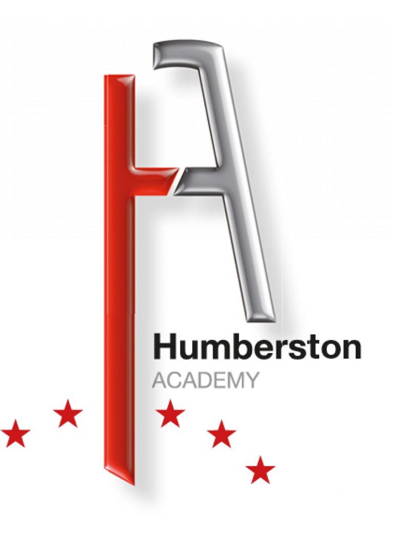 Humberston Academy 21 Leavers
