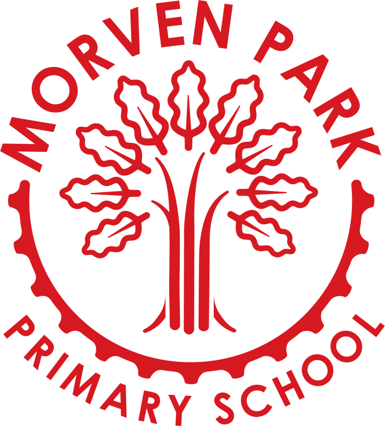 Morven Park Primary School