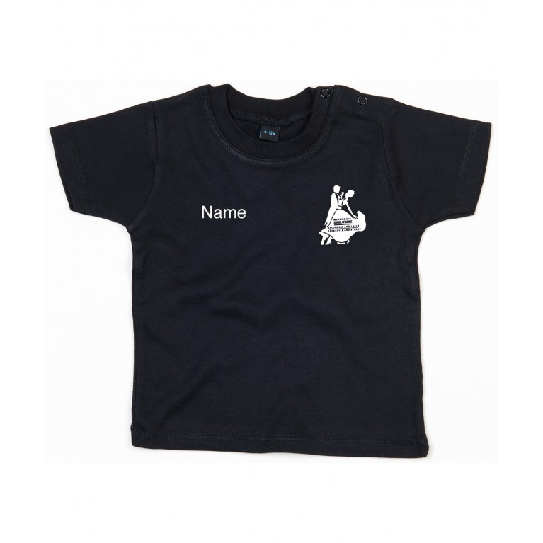 Early Movers T-Shirt