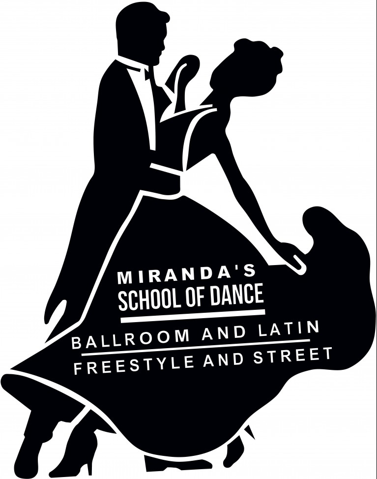 Miranda's School Of Dance