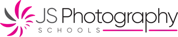 Jane Stapleton School Photography logo